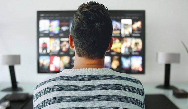 Battle of the Brands: Netflix vs iflix - User Experience