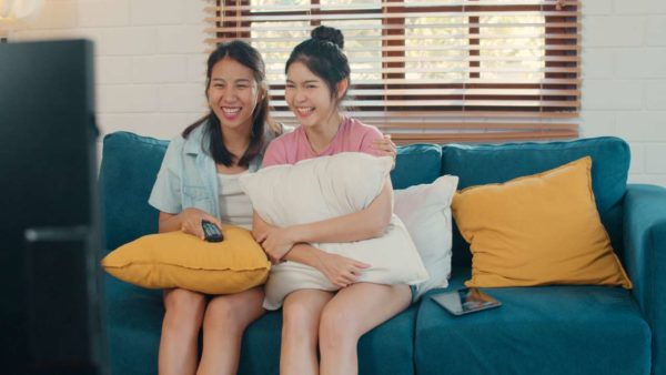 Battle of the Brands: Netflix vs iflix - Free Trial Policy