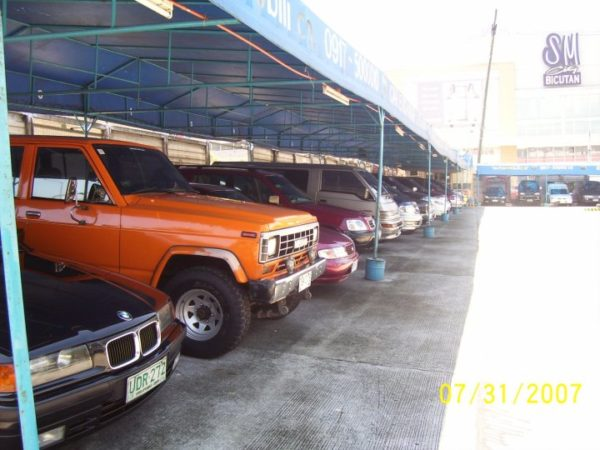 Cars for Sale in the Philippines - Automobilico