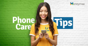 mobile device protection tips for your smartphone