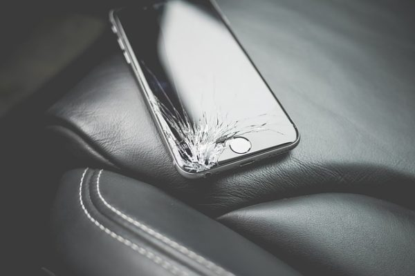 Phone Protection Tips - Buy Phone Insurance Like Gadget Protect