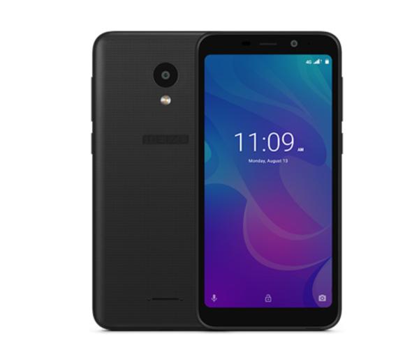 Meizu C9 smartphone