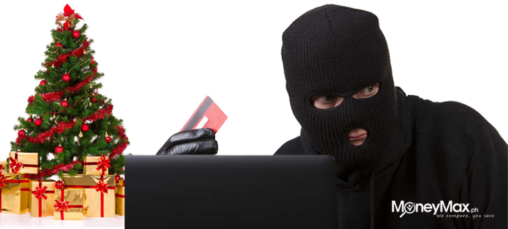prevent your credit card from fraud