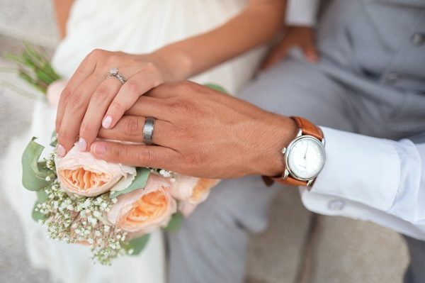 Getting Married in Philippines - Marriage Contract, License, Cenomar, etc   Who Can Get Married?