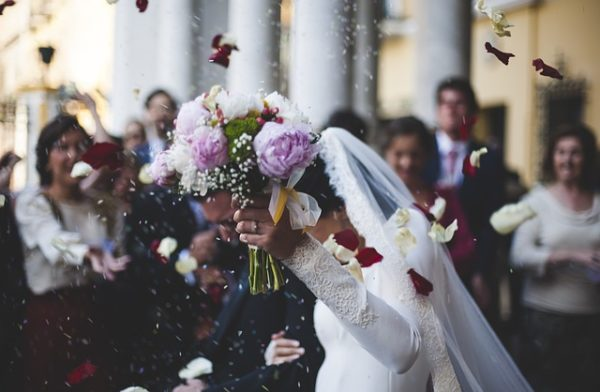 Getting Married in Philippines - Marriage Contract, License, Cenomar, etc   Get Married