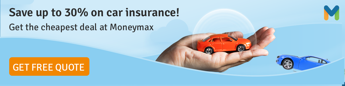 save up to 30% on car insurance