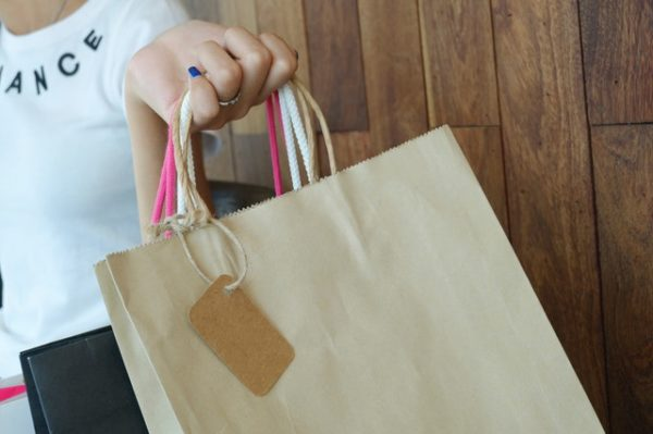 How to Choose the Right Credit Card for Shopping