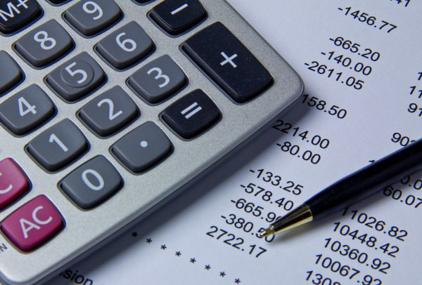 checking account in the philippines - how to manage checking account