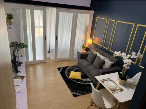 Airbnb Rooms - Chilluxe in the Metro