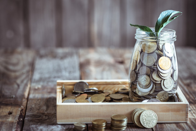 investments for beginners - types of investments