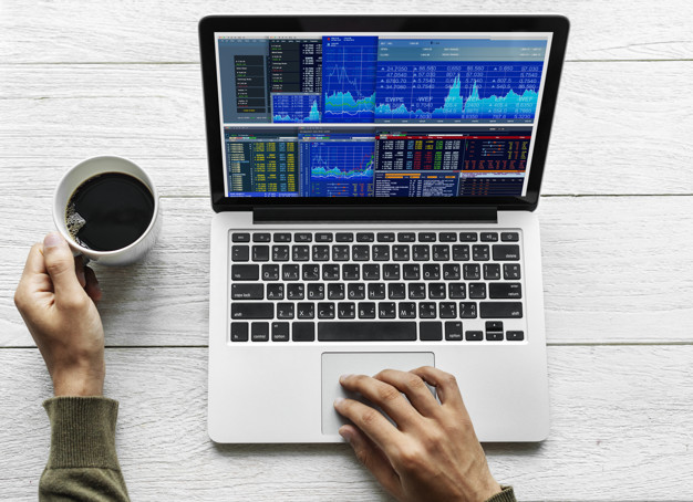 investments for beginners - best investment for beginners