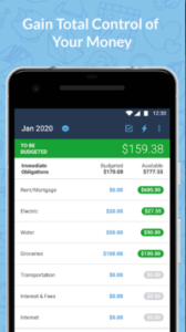 best budgeting apps in the philippines - you need a budget