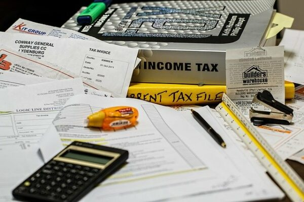 Tax in the Philippines - Types of Taxes in the Philippines