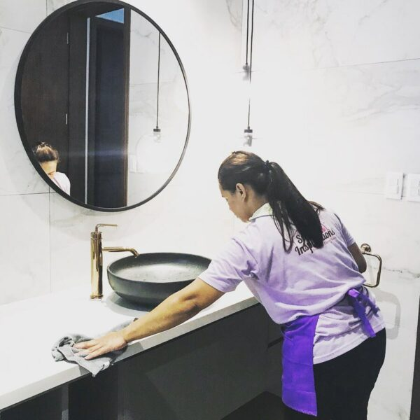 House Cleaning Services in Metro Manila - Sweep Inspirations