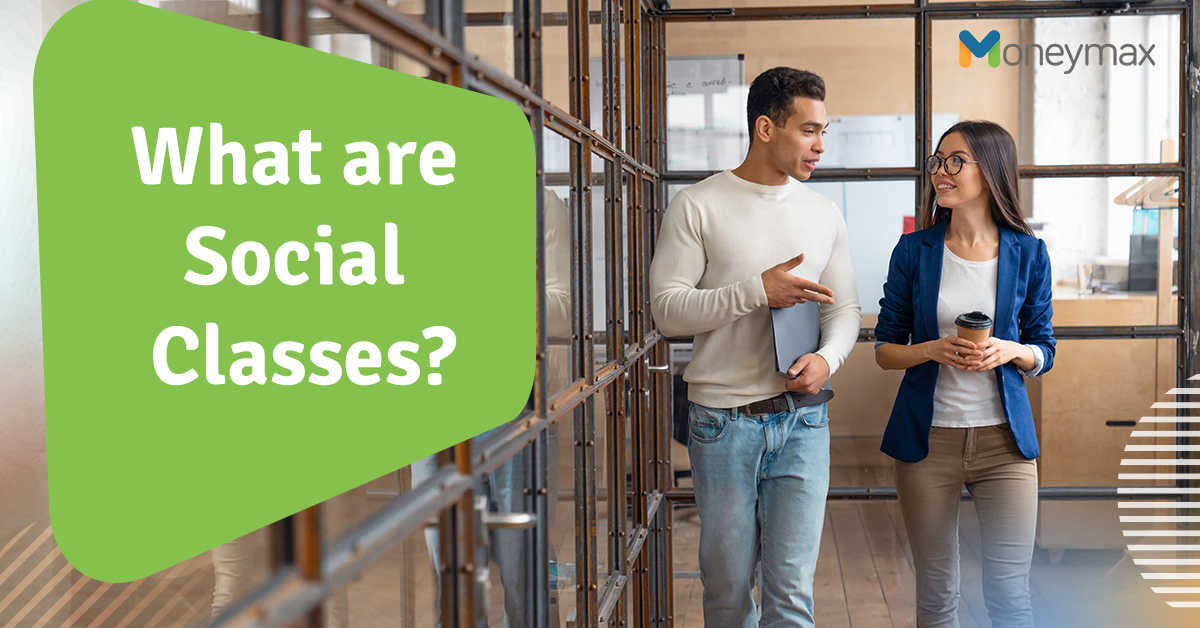 Social Class in the Philippines | Moneymax