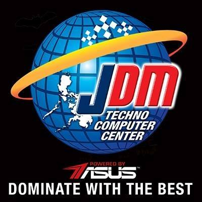 Online Gadget Stores Operating During ECQ - JDM Techno Computer Center