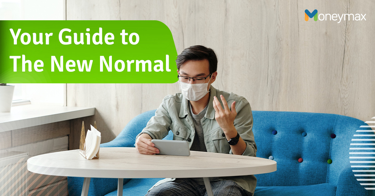 New Normal Guide: What to Expect After the COVID-19 Pandemic
