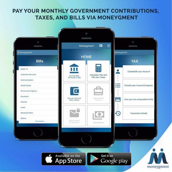 Moneygment App Guide - What is Moneygment?