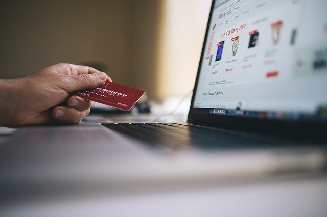 credit cards for online shopping - how to pay credit card online shopping