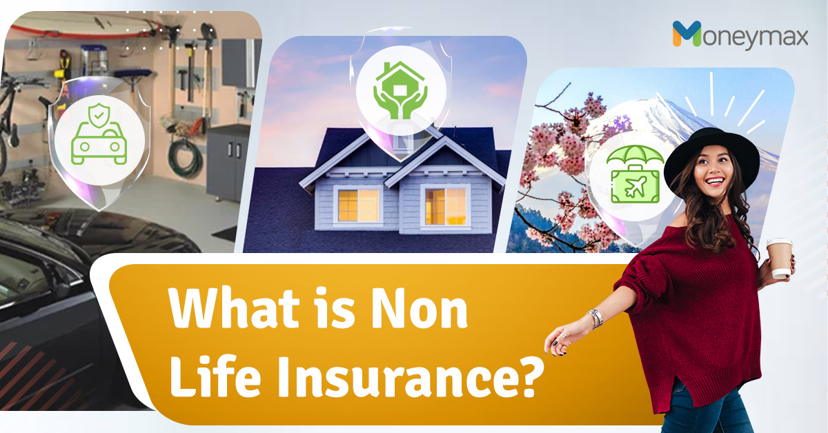 Non-Life Insurance in the Philippines | Moneymax