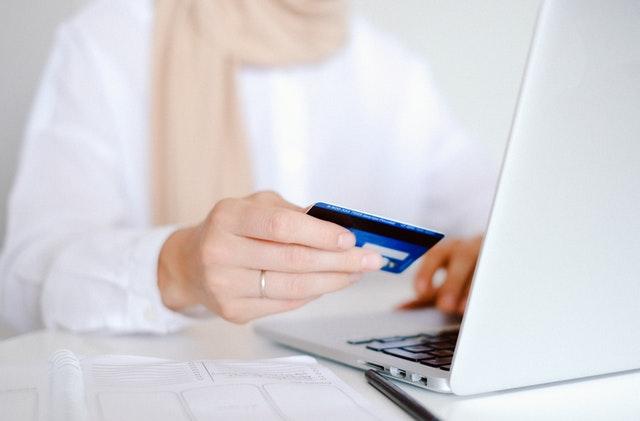 citi cash back card review - alternatives