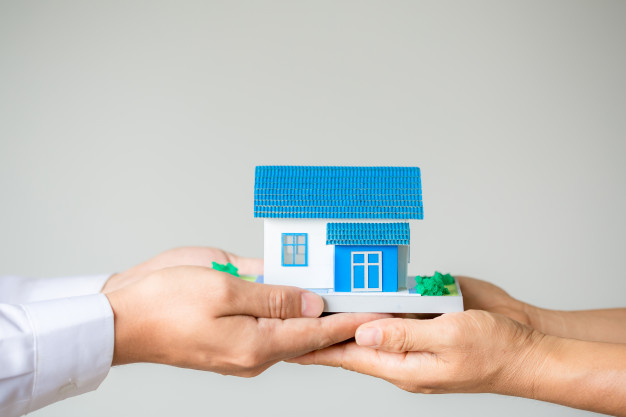 Housing Loan in the Philippines - Eligibility