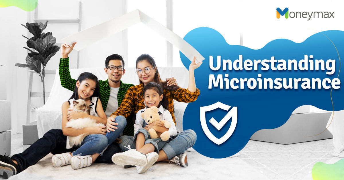 Microinsurance in the Philippines   Moneymax