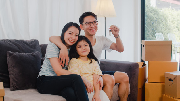 Pag-IBIG Housing Loan Application Guide - Tips Before Applying