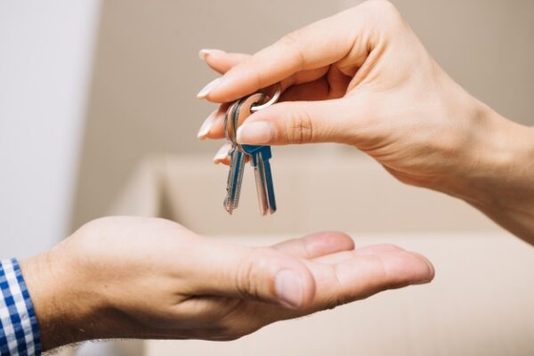 rental law in the philippines 2020 - excessive deposit and advance rent