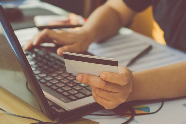 best credit card to pay bills - how to pay bills using credit card