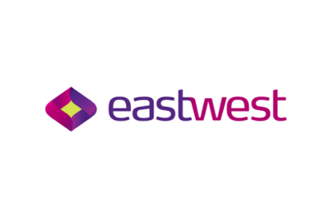 best personal loan in the Philippines - eastwest bank