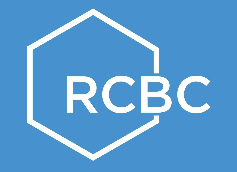 credit card requirements - RCBC logo