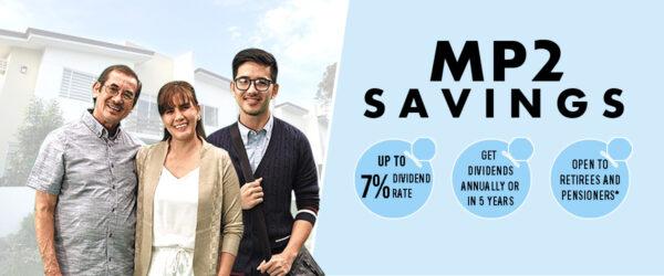 pag-ibig mp2 savings program - who can enroll