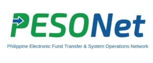 pesonet philippines guide - what is pesonet
