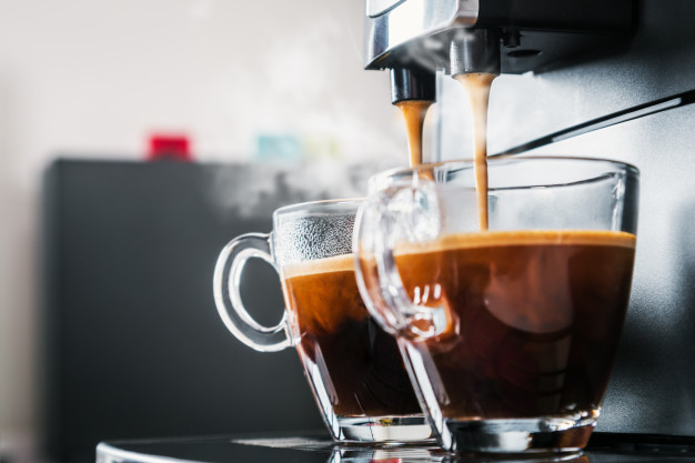 online business ideas 2020 - craft your own beverages