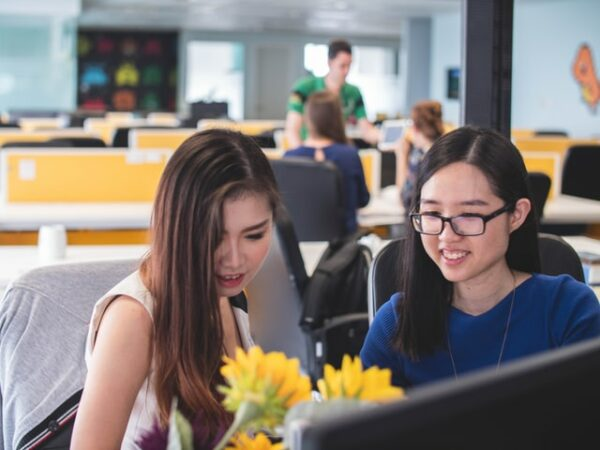 how to get tin number - tin number for employees