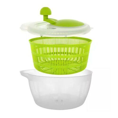 christmas gift ideas - salad spinner