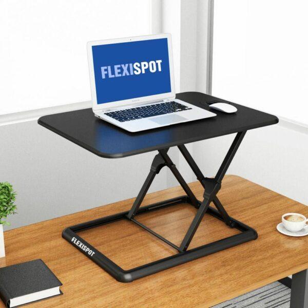 christmas gift ideas - laptop desk riser