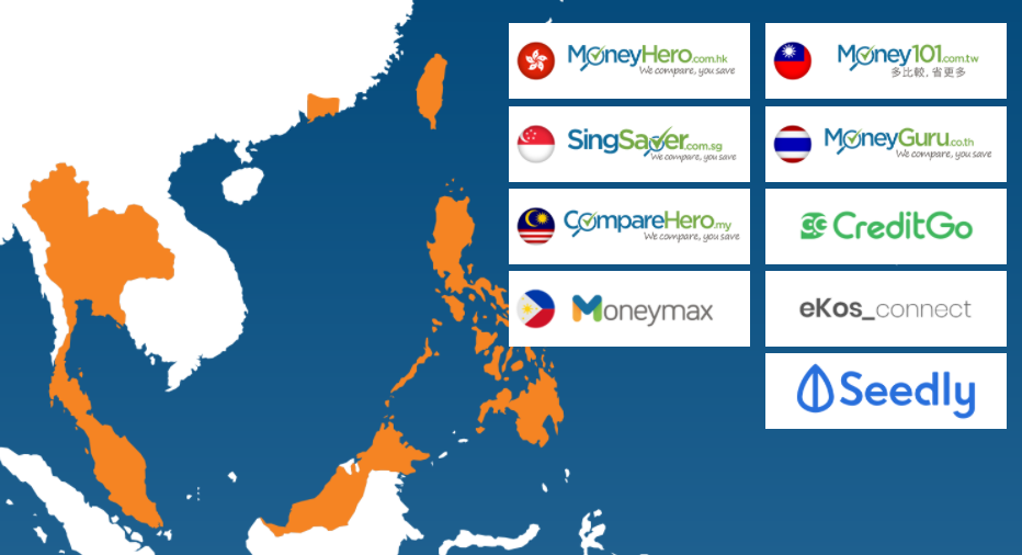 why filipinos trust moneymax philippines - compareasiagroup