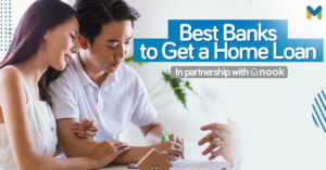 best banks for a housing loan