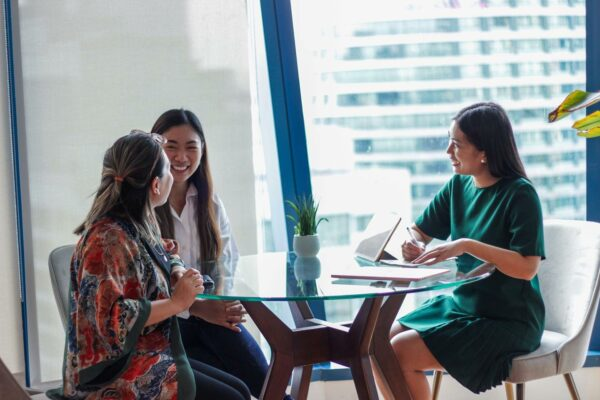 successful entrepreneurs in the Philippines - Simply Finance financial planning