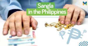 pawn loan Philippines | Moneymax