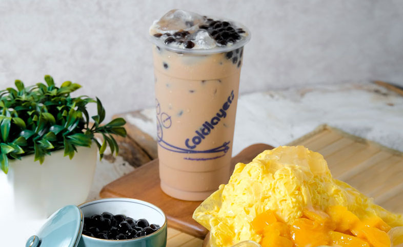 rcbc credit card promos - cold layers cafe