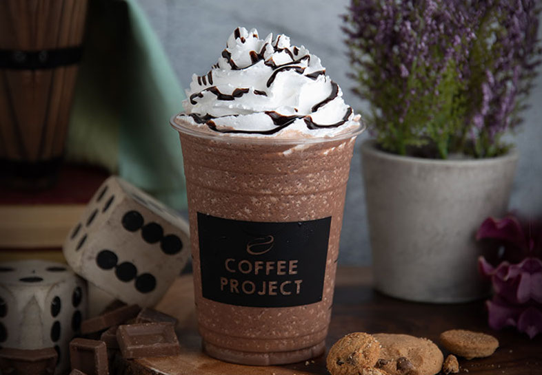 rcbc credit card promos - coffee project