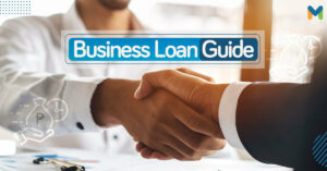 business loan in the Philippines l Moneymax