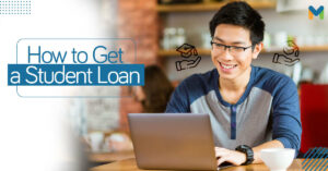 student loans in the Philippines | Moneymax