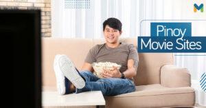 Pinoy movie sites l Moneymax
