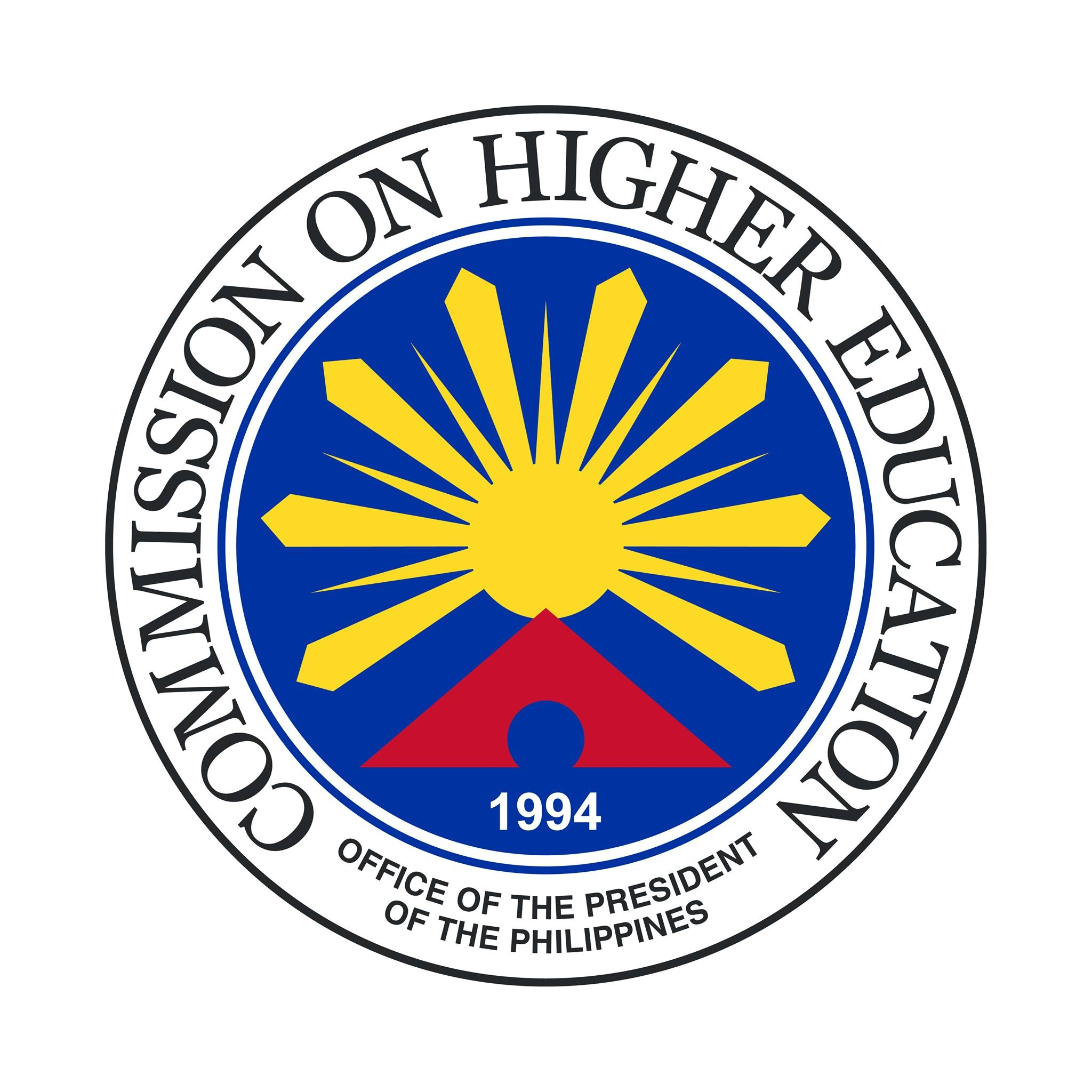 scholarships in the Philippines - CHED Scholarship 2021