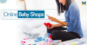 baby store in the Philippines l Moneymax