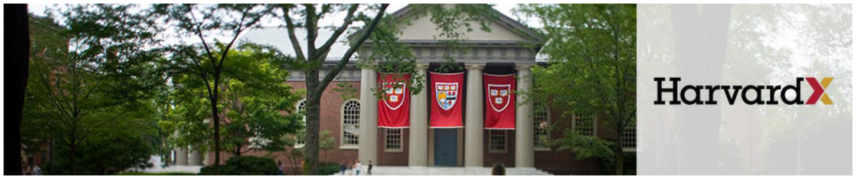 study abroad programs - HarvardX